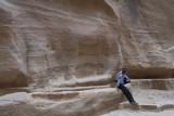 Jordan Petra 2013 1616 Camel Caravan Reliefs.jpg