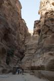 Jordan Petra 2013 1738.jpg