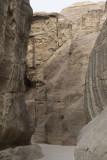 Jordan Petra 2013 1754.jpg