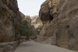 Jordan Petra 2013 1755.jpg