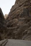 Jordan Petra 2013 1762.jpg
