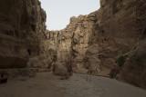 Jordan Petra 2013 1765.jpg