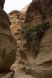 Jordan Petra 2013 1774.jpg