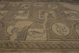 Jordan Petra 2013 2286 Byzantine Church mosaic.jpg