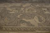 Jordan Petra 2013 2289 Byzantine Church mosaic.jpg