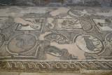 Jordan Petra 2013 2289b Byzantine Church mosaic.jpg