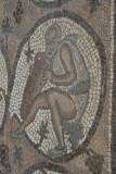 Jordan Petra 2013 2292b Byzantine Church mosaic.jpg