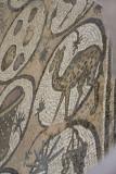 Jordan Petra 2013 2295b Byzantine Church mosaic.jpg