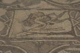 Jordan Petra 2013 2301 Byzantine Church mosaic.jpg
