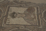 Jordan Petra 2013 2302 Byzantine Church mosaic.jpg
