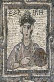 Jordan Petra 2013 2302b Byzantine Church mosaic.jpg