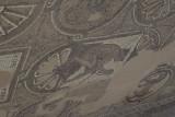 Jordan Petra 2013 2304 Byzantine Church mosaic.jpg