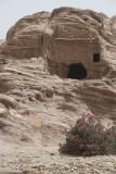 Jordan Petra 2013 2108 Wadi Muthlim.jpg