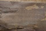 Jordan Petra 2013 2109 Wadi Muthlim.jpg