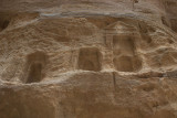 Jordan Petra 2013 2110 Wadi Muthlim.jpg