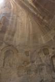 Jordan Petra 2013 2113 Wadi Muthlim.jpg