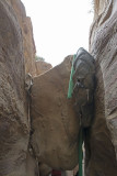 Jordan Petra 2013 2129 Wadi Muthlim.jpg