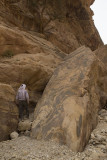 Jordan Petra 2013 2139 Wadi Muthlim.jpg