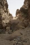 Jordan Petra 2013 2140 Wadi Muthlim.jpg