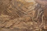 Jordan Petra 2013 2144 Wadi Muthlim.jpg