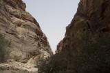 Jordan Petra 2013 2147 Wadi Muthlim.jpg