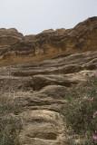 Jordan Petra 2013 2149 Wadi Muthlim.jpg