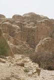 Jordan Petra 2013 2152 Wadi Muthlim.jpg