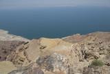 Jordan Dead Sea 2013 2643.jpg