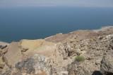 Jordan Dead Sea 2013 2644.jpg