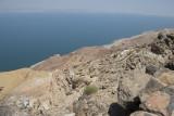 Jordan Dead Sea 2013 2645.jpg