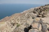Jordan Dead Sea 2013 2646.jpg