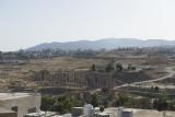 Jordan Jerash 2013 1052.jpg