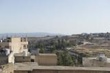 Jordan Jerash 2013 1054.jpg