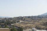 Jordan Jerash 2013 1055.jpg