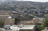 Jordan Jerash 2013 1057.jpg