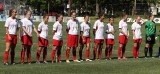 Peninsula Co-op Highlander Women FC 2013