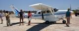 AFR_5573 Cessna 206