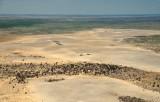AFR_5577 Kalahari Plains camp