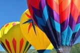2014 Steamboat Springs Balloon Rodeo