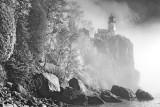 Split Rock Lighthouse Images