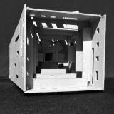 101.2.2 F14 Space Pod Models