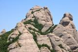 Montserrat 15