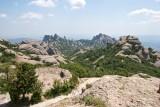 Montserrat 11