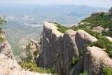 Montserrat 12