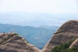 Montserrat 14