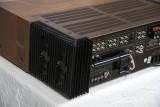 SX1250