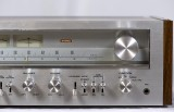 SX650