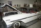 1958 Impala, NEW condition,  unrestored