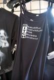 Bitch Shirt