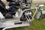 Home Made Trike